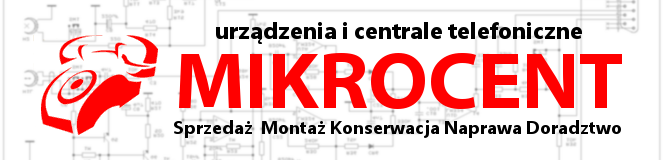 logo MIKROCENT